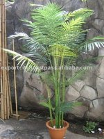 Artificial Tree MacArthur Palm Tree 1.8 meter and up