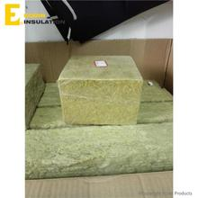Mineral Wool 50mm Thick Rockwool 40Kg M3