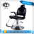 DTY Antique styled unique salon barber shop equipment purple hair cutting styling chairs