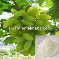 granular water gel sap for soil fertilizer
