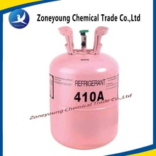2016 R410a Refrigerant Low Price