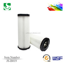 Filter for Dirt Devil F1, Part # 3JC0280000, 2JC0280000