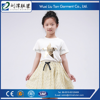 dot 2 year old girl dress new oem factory