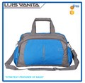 Hot Selling Fashionable Sports Gym Bag