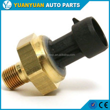 for d f150 accessories 1840078C1 Pressure Sensor for For d F-250 For d F-350 1994 - 1996