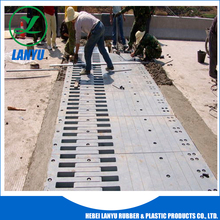 Chinese Bridge Expansion Joint