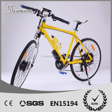 26inch new style steel frame and alloy wheel dutch classic city lady adult bicycle/bike sell in alibaba, on-time shipment