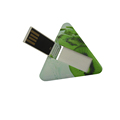 Wholesale China Super Slim Business Card USB Flash Drive 500GB from China Supplier