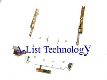 for Blackberry 8900 Replacement Keyboard Flex Cable