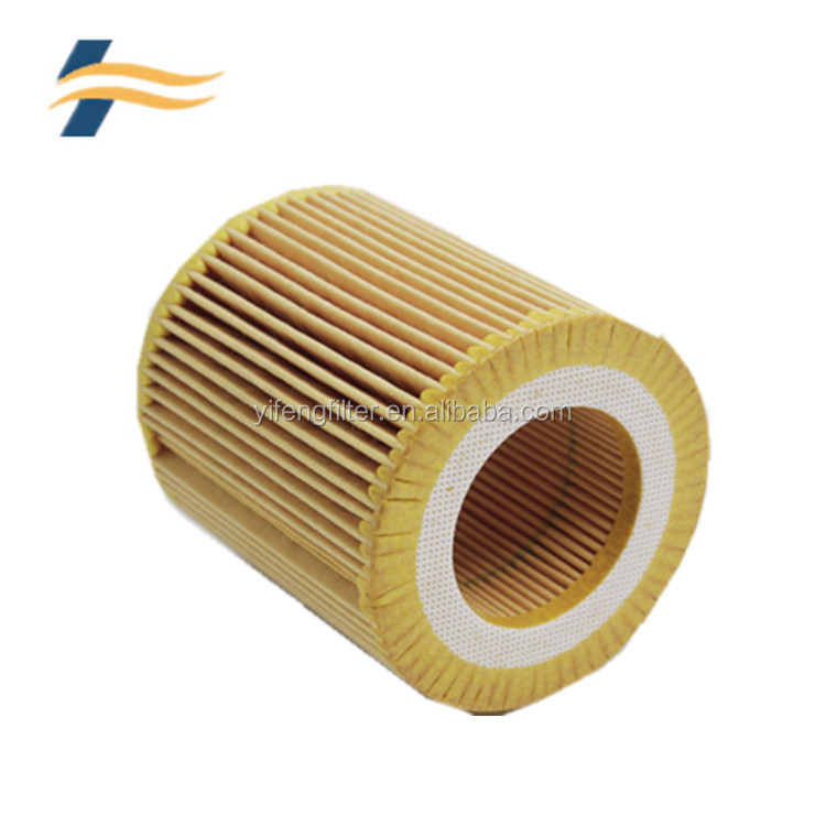 OIL FILTER FOR BM-<strong>W</strong> 1 3 5 7 X3 X5 bmwX6 OE# <strong>11</strong> 42 7 566 327