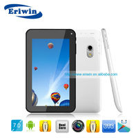Newest !!!7inch A20 android 4.2 3G wifi HDMI ZX-MD7024 wm8650 mid tablet pc manual