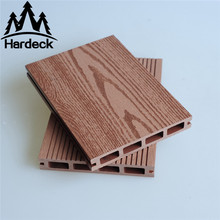 China manufacturer wood plastic composite price