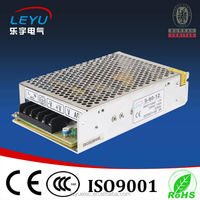CE Approved 60W AC DC Power Supply 15V 4A switched power supply widely use made in china