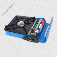 mobile mini gas stove