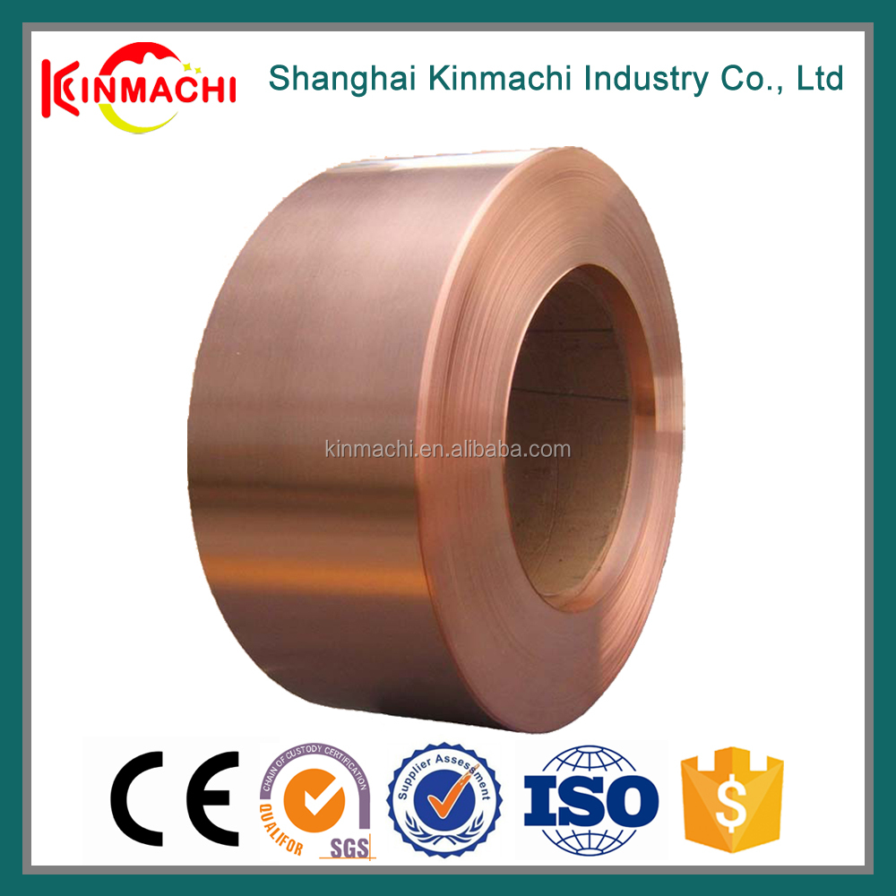Excellent Tin Plated price of 1kg bronze