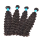 China hair imports,100% virgin admire brazilian human hair importers,short curly brazilian hair extensions canada