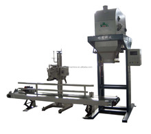 used packaging machinery and scale weight/ coffee packing machine