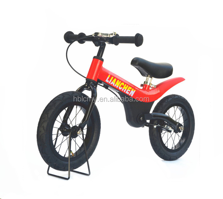 Fashion 12 inch Kids Bike Sold Online