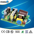 OEM factory direct 24v 150ma led power supply