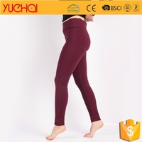 wholesale lady seamless pantyhose; Sexy Yoga Leggings; winter tights