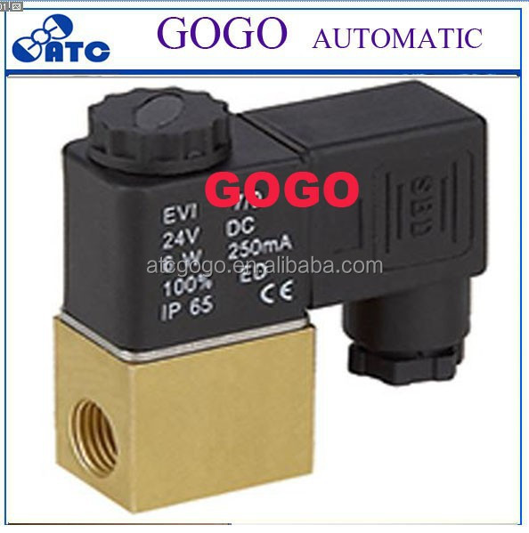 water hammer arrestor gas flow controller water valve for bathroom