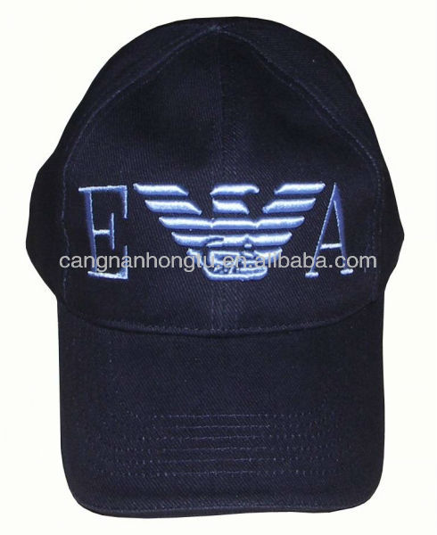 Peaked Cap for Military