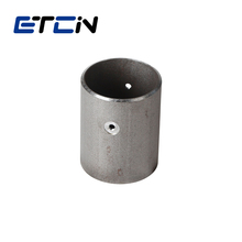 Stainless steel services high demand cnc machining parts