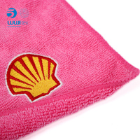luxury personalized embroidered bath towels for sale
