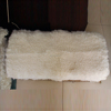 /product-detail/wholesale-goat-skin-rugs-60377461750.html