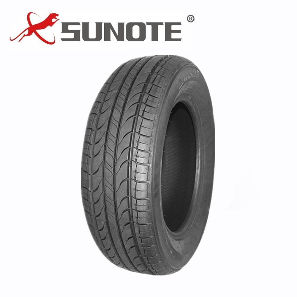 2 wheeler tyre price chinese brands 205/65R15 neumaticos,wholesale passenger car tires containers for sale