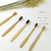 /product-detail/wholesale-new-product-bamboo-toothbrush-62131817564.html