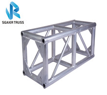 China Supplier Light Weight Metal Structral Steel Roof Truss Design