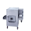 Professional China DLTE Pizza Conveyor Oven