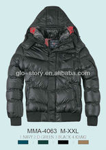 glo-story cheap mens winter jackets