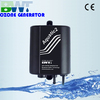 Wall-hanging mini swimming pool water purifier ozone generator machine for bathroom and spa