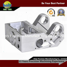 European car parts for chevrolet lova 2008 aveo 2005 engine cradle oem 6rd 1993 15b parts from cnc machining center