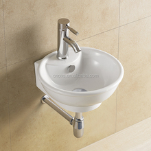 Ovs China Manufacturer Small Outdoor Water Basin