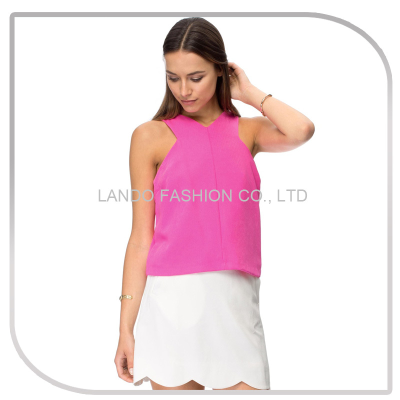 New Womens Plain Short Sleeve Ladies Crop Shrug Bolero Open Cardigan Top See more like this PLAIN CROP TOP Front Loops Detail Short Sleeve V Neck Cotton Colorful S M L New (Other) · OLM.