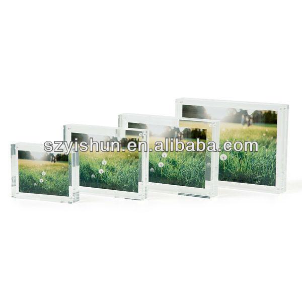 Wholesale Acrylic Magnetic Frames, Wholesale Acrylic Magnetic Frames ...