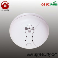 low battery operated co detector portable carbon monoxide detector