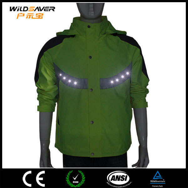 Outdoor Clothing Brands/Wholesale Outdoor Clothing/Outdoor Clothing
