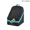 Popular Backpack Travel Baby Bag From Alibaba Golden Supplier