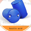 Hot Sale High Quality Acrylic Acid