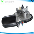 Auto DC 60W 12V/24V Wiper Motor For Clay Machine