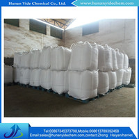 Factory direct sales all kinds of water treatment chemicals industrial cooling water