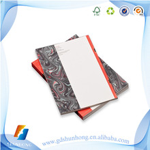 Low cost catalogue printing services perfect binding company ltd christmas catalog printing for wholesale