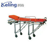 China top ten selling products hospital emergency trolley,trolley emergency