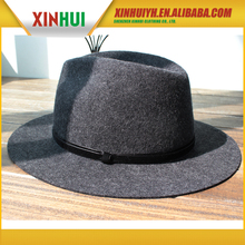 2016 new design mens winter fur hat and snapback caps