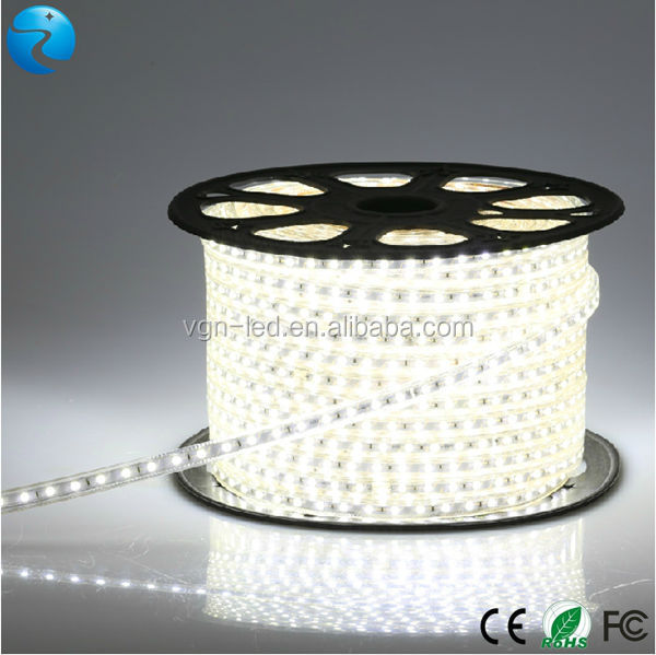 5050 60leds/m dc12v 14w/m 840lm/m motorcycle color changing led strip light wholesale CE&RoHS