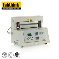 Laboratory Heat Sealing Tester Test the sealing capabilities of Film Labthink